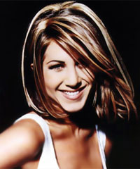 aniston_sp05.jpg (20404 bytes)