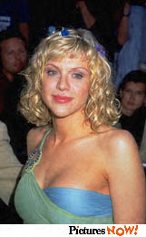 courtneylove.jpg (15193 bytes)